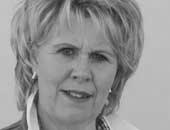 Elisabeth Kaelin elektroueli einsiedeln