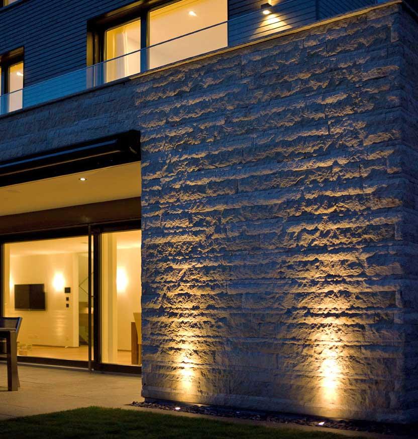 gem tlich schaltplan f r die au enbeleuchtung galerie. Black Bedroom Furniture Sets. Home Design Ideas