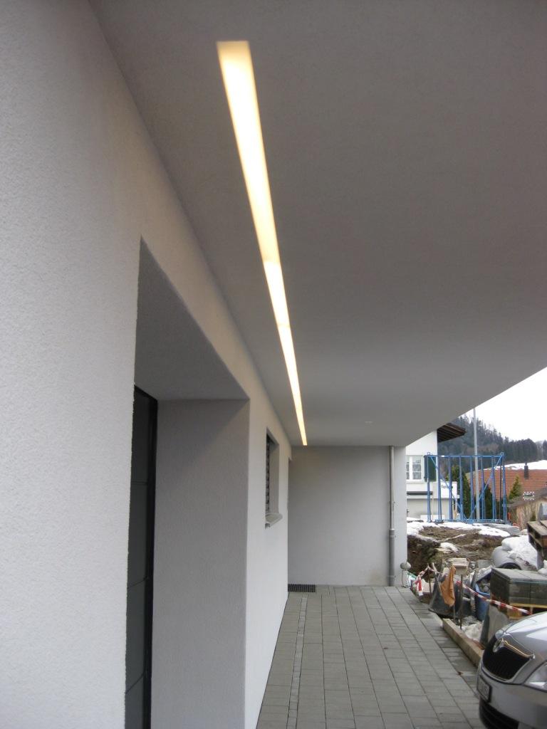 elektroueli – Galerie, Objekte, Referenzen – elektroueli – elektro ...