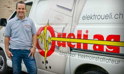 servicemonteur-elektroueli